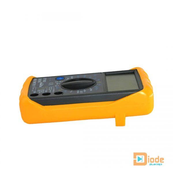 Onix Digital multi-meter DT700D