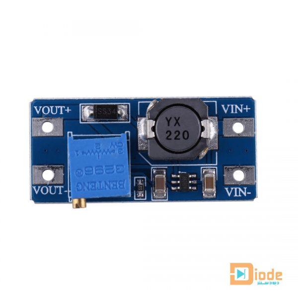 Module MT3608