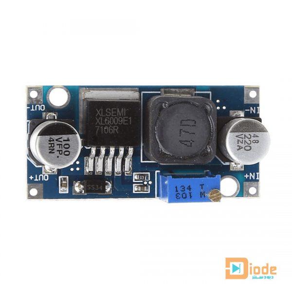 Module LM2577/XL6009