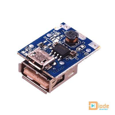 Module T6845