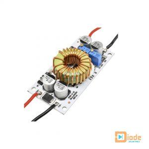 ماژول افزاینده ولتاژ 250 وات 10 آمپر