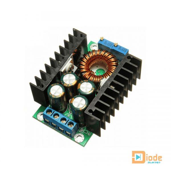 Module XL4016 9A