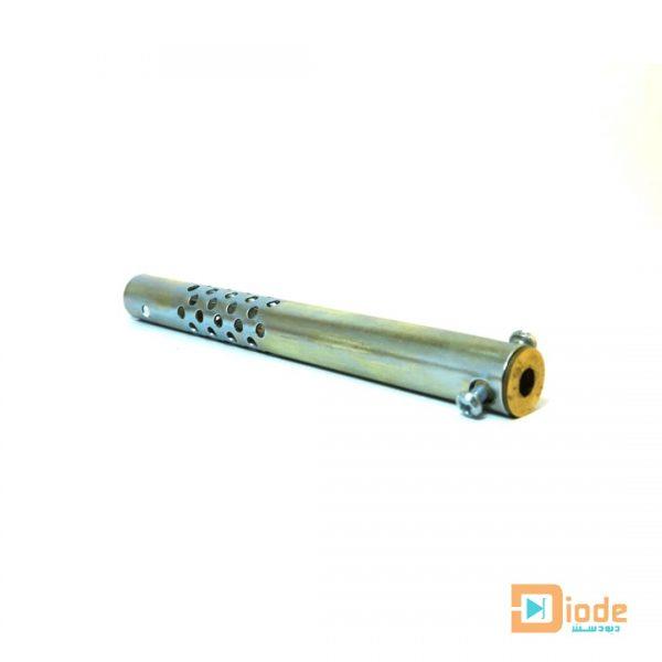 Soldering Iron Element 40W Goot KX-40H