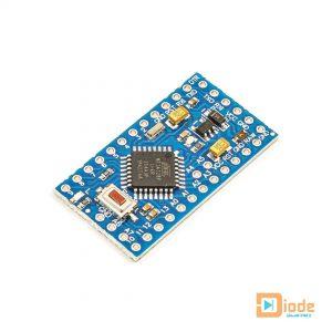 آردوینو پرو مینی Arduino Pro Mini 5V