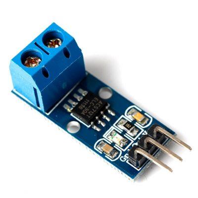 acs-current-sensor