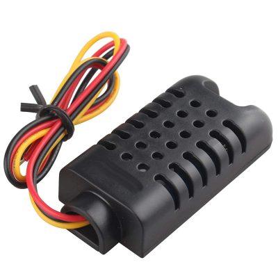 dht21-sensor-module