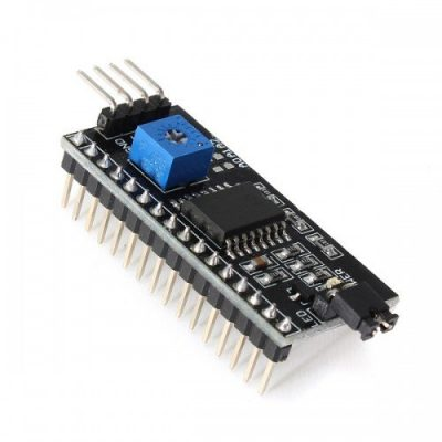 i2c-module-for-16x2-lcd