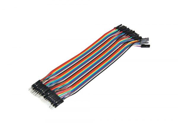 jamper cable