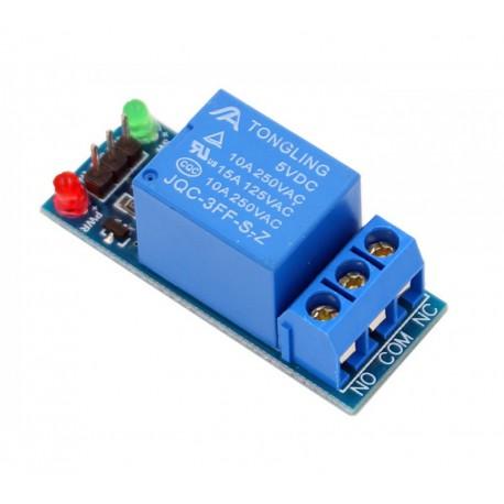 relay-module-5v