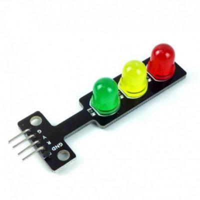 traffic-light-module-led