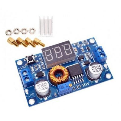 LM2596-5A-dc-to-dc